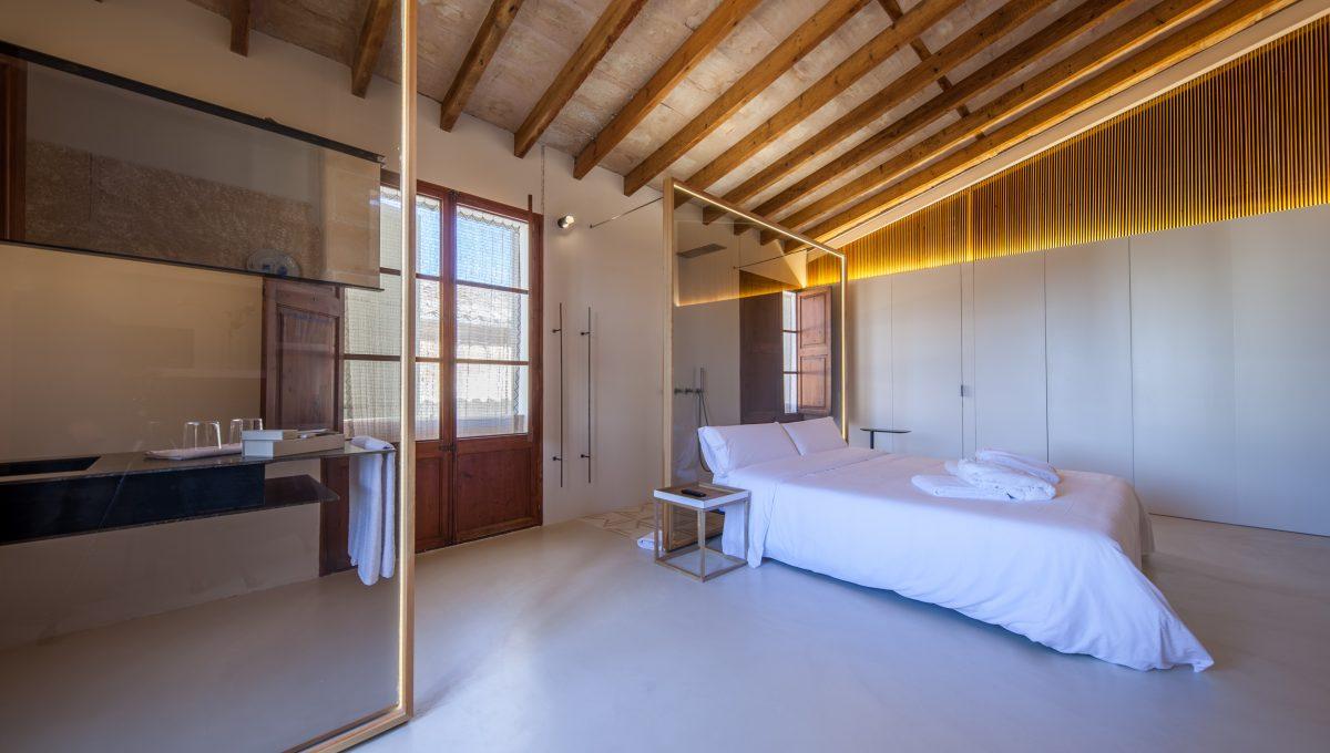 3. room 2