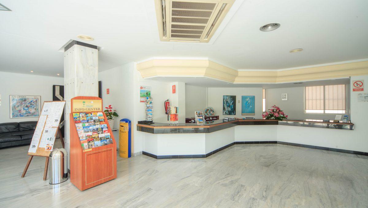 Maracaibo 2016 47